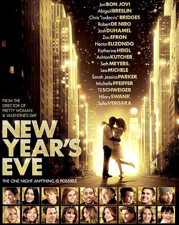 holiday movie new years eve sends hopeful message