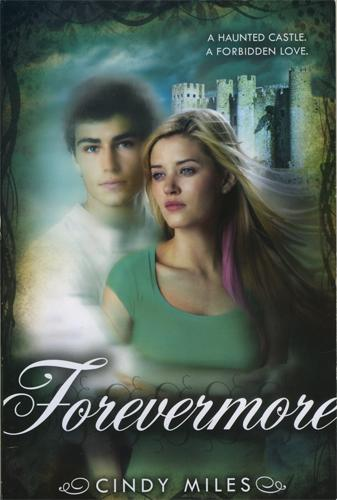 'Forevermore' is sinister and deadly