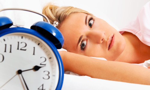 Poor sleep habits can affect all aspects of teens' lives, resulting in poor grades, inattention in classes and irritability.