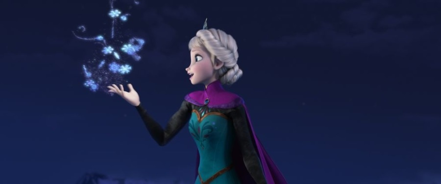 %E2%80%98Frozen%E2%80%99+brings+joy+and+laughter+for+all+ages