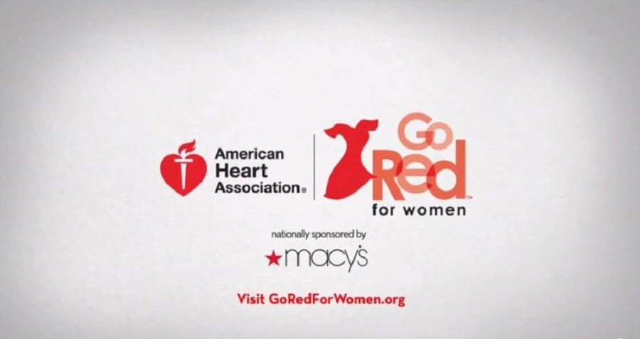 The+Freshman+Division+sponsored+activities+during+Freshman+Week+in+February+to+raise+awareness+of+heart+disease%2C+the+leading+killer+of+women.+