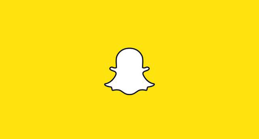 Snapchat+proves+to+be+another+breached+social+network.