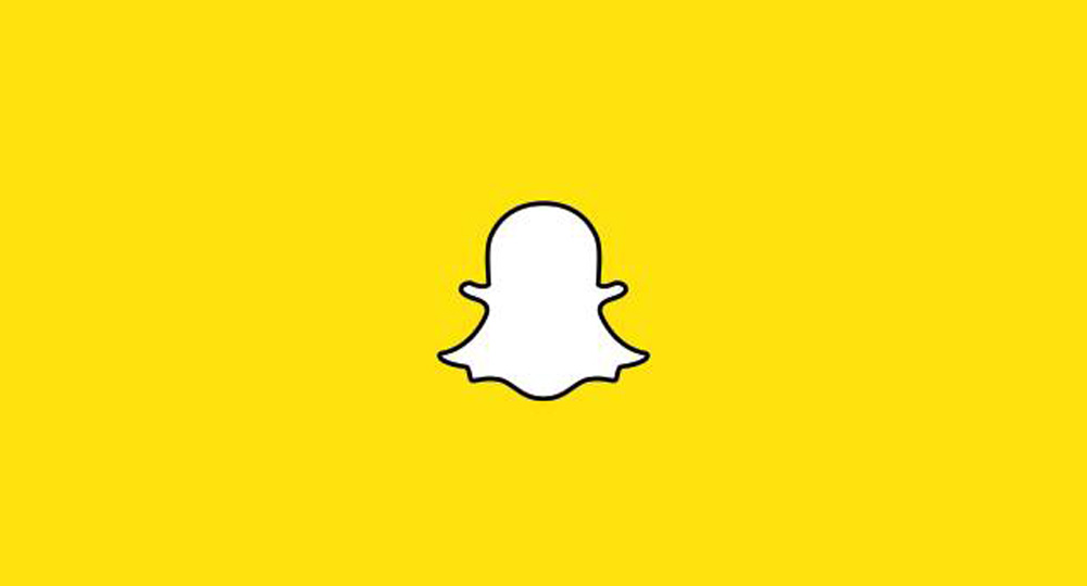 Snapchat proves to be another breached social network.