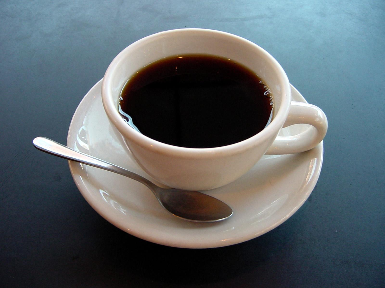 While caffeine can be a tonic for alertness, it also has multiple other effects, including insomnia, stomach irritation and nervousness.