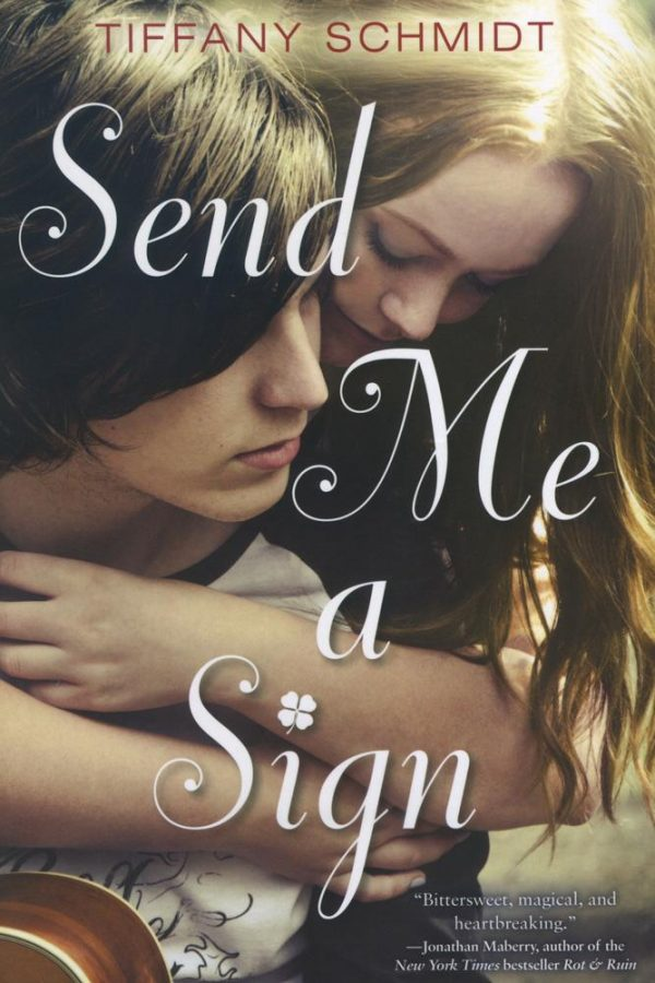 %27Send+Me+a+Sign%27+allows+readers+to+be+thankful