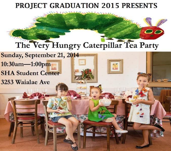 Project+Grad+tea+party+invites+little+ones