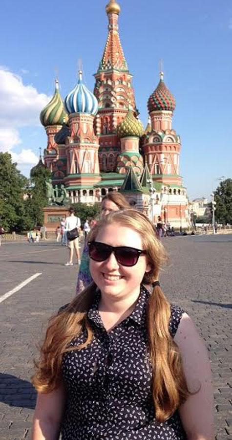 Senior+gains+opportunity+to+study+in+Russia