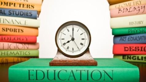 Colleges majors do not always determine profession