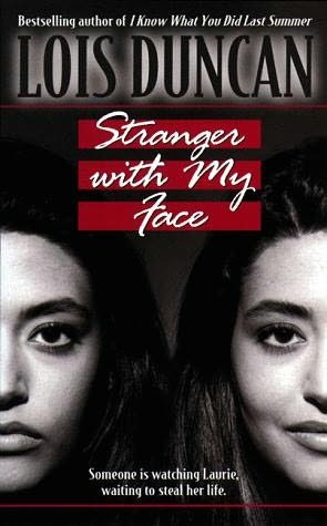 'Stranger with My Face' features danger and mystery