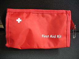 CPR and first aid have the potential to save lives