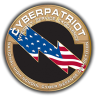 CyberLancers take on challenge to combat hackers