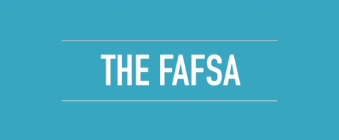 A Guide to FAFSA