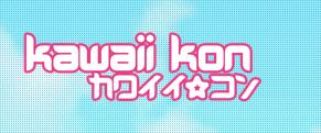 Cosplayers anticipate newly declared 'Kawaii Kon Days'