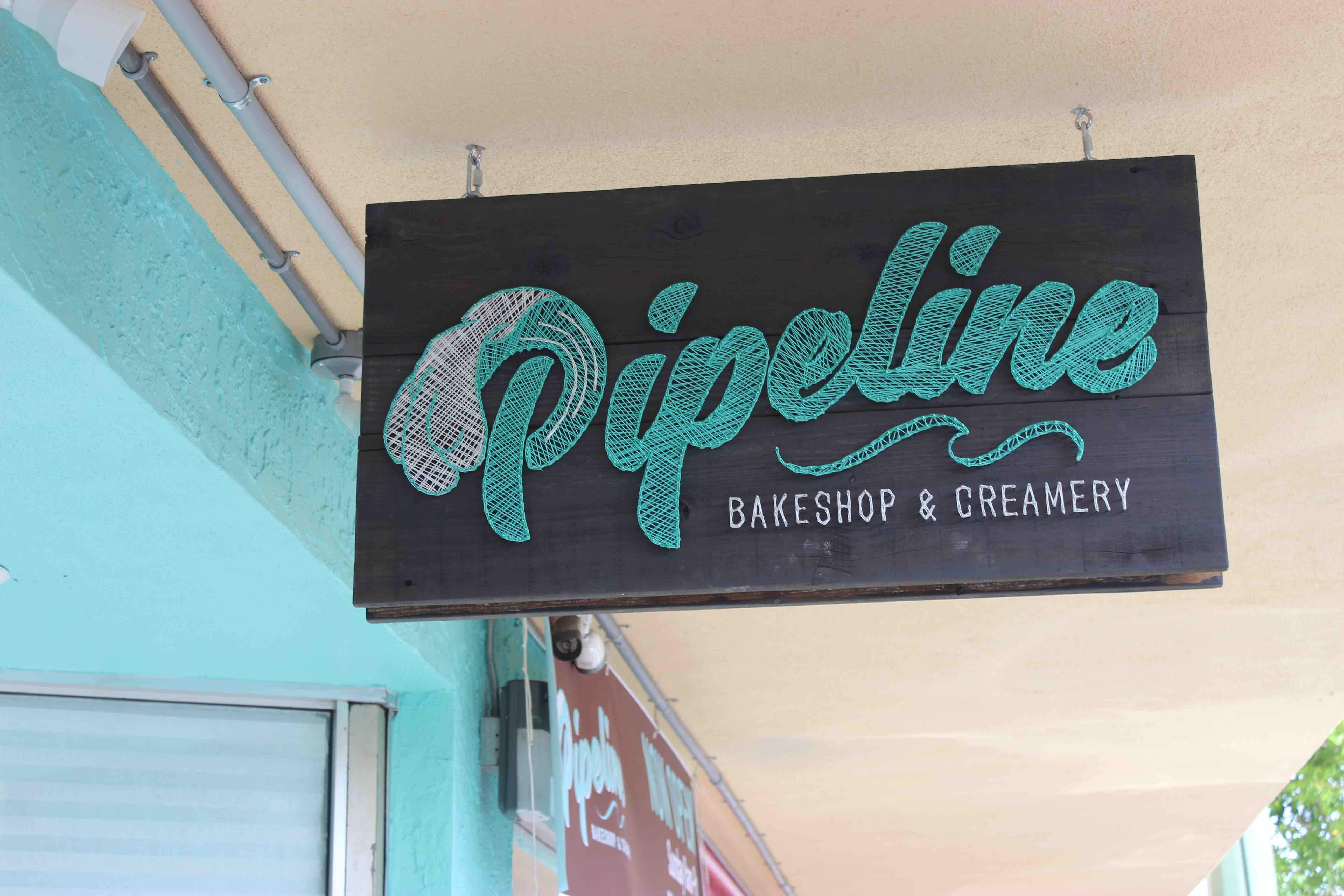 1-pipeline