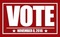 Modernizing Hawaii's voter registration system