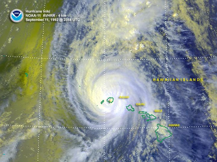 Category+4+Hurricane+Iniki+hit+Hawaii+in+1992+and+was+among+the+most+severe+hurricanes+in+the+state%E2%80%99s+history.+Photo+credit%3A+Wikimedia+Commons