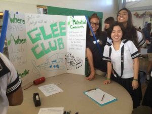 glee-club-zachary-moore