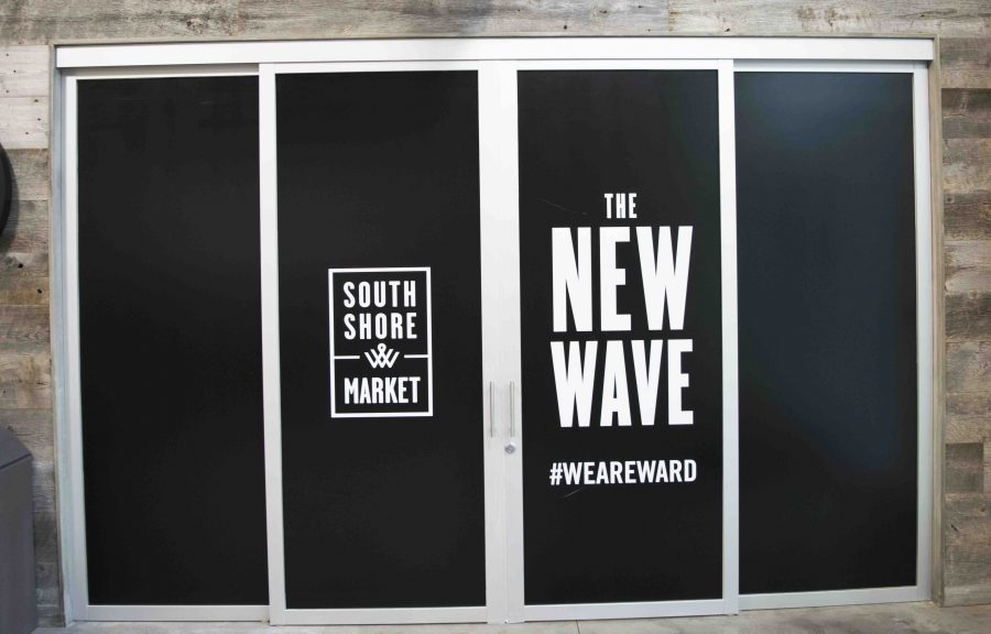 Join+the+new+wave+of+shoppers+at+South+Shore+Market%2C+located+at+Ward+Village+in+Honolulu.