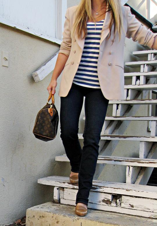 %E2%80%9850s+fashion+makes+a+comeback