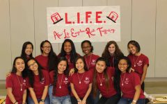 LIFE Week: From a LIFER's Point of View