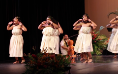 Aloha Kalikimaka 2017