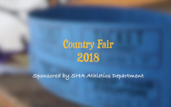 Country Fair 2018