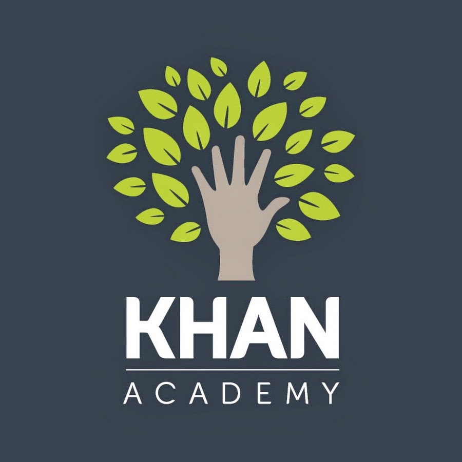 Khan+Academy+is+one+of+the+many+sources+students+use+to+help+prep+for+the+SAT+exam.+Photo+courtesy+of+Wikimedia+Commons.
