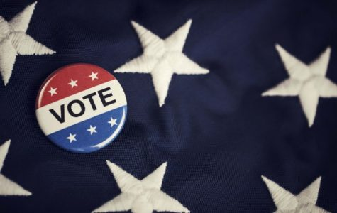 Three simple ways to make a political difference : How to be civically engaged