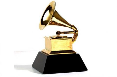 Grammy nominations shock fans