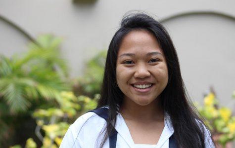 Tyra Tabayoyong