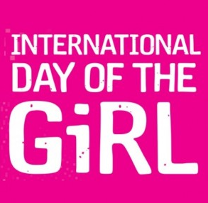 International Day of Girl reflects efforts to empower girls
