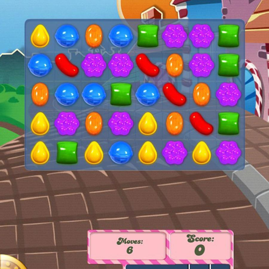 %22Candy+Crush%22+is+one+of+many%2C+free+popular+games+available+on+smartphones.