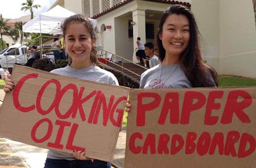 JROTC+students+help+successful+community+recycling+program