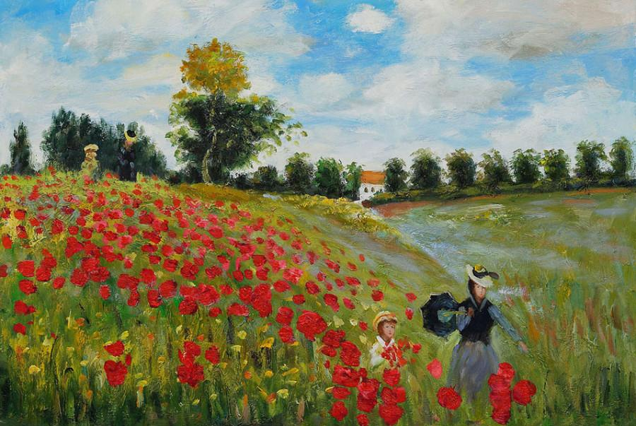 Painting+by+Claude+Monet%0A%0APhoto+credit%3A+Wikimedia+Commons