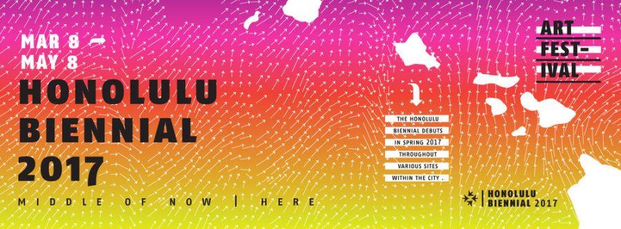For+more+information%2C+visit+www.honolulubiennial.org