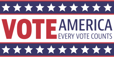 Voting rights must be exercised by America's youth