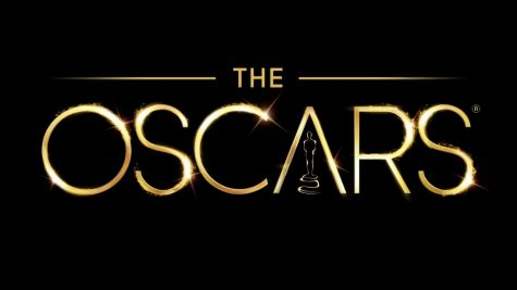 Academy Awards filled with firsts