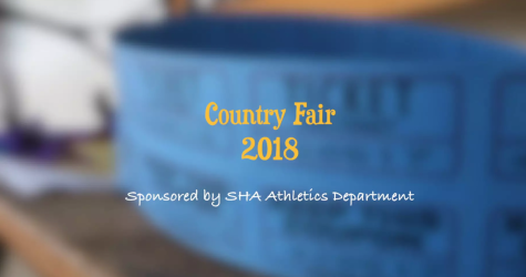 Country Fair 2018