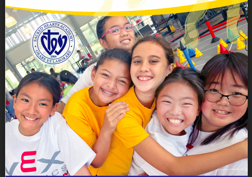 This+year%27s+summer+school+program+is+being+held+from+June+11+through+July+13.+%0A